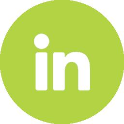 Baza house of seeds LinkedIn