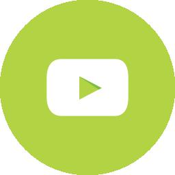 Baza house of seeds Youtube