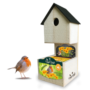 Bird-Farm