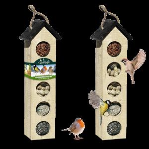vogel-buffet-chalet5