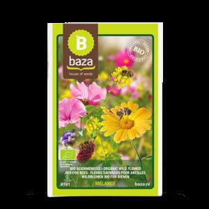 Bio Bijenmengsel